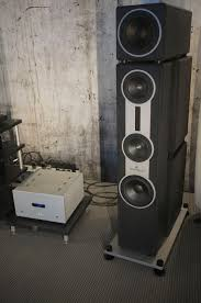 rf 42 ii home theater system 492 best home theater images on pinterest loudspeaker theater