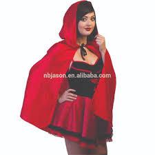 red riding hood halloween costumes xs women little red riding hood costume fancy dresses