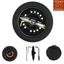 lexus spare parts uk space saver spare wheel u0026 tyre jack roadhero for lexus is 300h