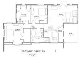 3 floor plans 3 bedroom bungalow floor plan pdf memsaheb