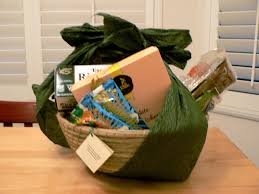 Vegan Gift Baskets Pretty Vegan Gift Basket Cruelty Free Faves By Sharon Discorfano