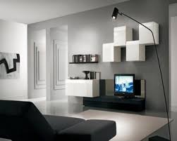 amazing cool living room ideas l23 daily house and home design