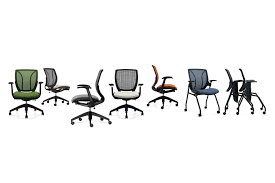 Office Chair Clipart Office Chairs Sugar Land
