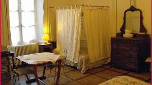 chambre d agriculture ni re removerinos com chambre beautiful chambres d hotes ouessant best