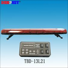 Led Light Bar Police by Compare Prices On Police Car Lightbar Online Shopping Buy Low