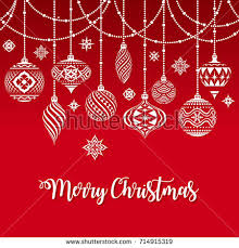 Pics Of Christmas Ornaments - christmas ornament stock images royalty free images u0026 vectors