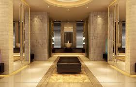 spa bathroom designs decor luxury bathroom designs awesome luxury stone bathroom