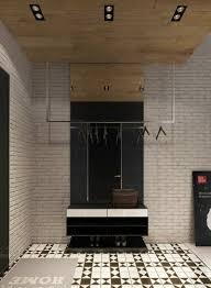 Briques Parement Interieur Blanc Accueil Design Et Mobilier Mur Brique Accent Chaleur Accueil Design Et Mobilier