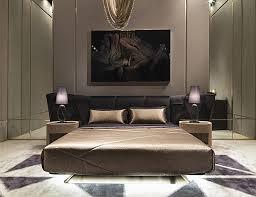 Luxury Bedroom Sets Bedroom Bedroom Modern White Black Lacquer Set Then Unique