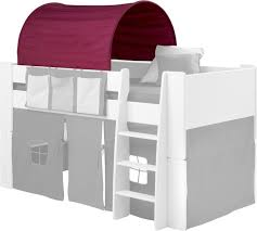 Mid Sleeper Bunk Bed Best 25 Kids Mid Sleeper Beds Ideas On Pinterest Cabin Bed With