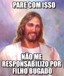 Memes De Jesus - image result for memes de jesus portugues meus pins pinterest