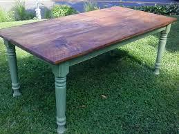 new england farm table the new england farm table co