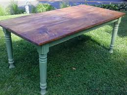 turned legs the new england farm table co