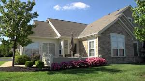 Epcon Communities Floor Plans The Courtyards Of Huntersville Homes For Sale Explore Nc Real Estate