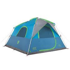 camping gear list kohl u0027s