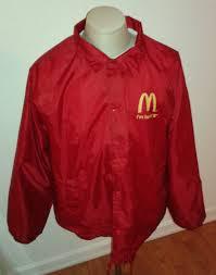 mcdonalds hours on thanksgiving thanksgiving day parade windbreaker jacket men u0027s xxl