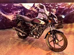 2015 honda dream neo launched