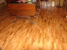 solid oak hardwood flooring unfinished tongue groove shorts