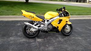 honda cbr900rr motorcycles for sale