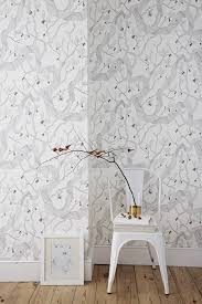 modern wallpaper designs for living room contemporary uk edgy