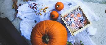 Halloween Entertaining - blog the 2016 jiffy steamer halloween entertaining guide
