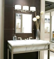 mirrors for bathroom vanity double vanity mirror bathroom mirrors over double vanity double
