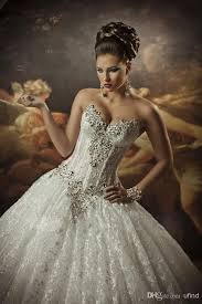 wedding dresses for the modern bride timeless and elegant