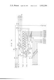 ttr 225 wiring diagram yz 80 wiring diagram u2022 sewacar co