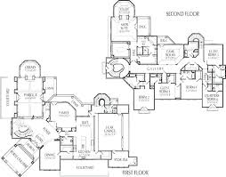 large luxury home plans luxury house plans luxury southern plantation home with influence