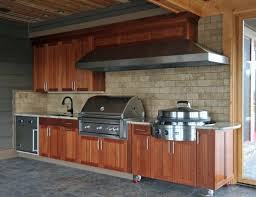 pdf kitchen base cabinet plans plans free base cabinet plans pdf kitchen cabinet woodworking plans how to