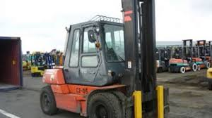 toyota 5fd60 forklift service repair manual dailymotion影片