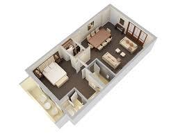 phoenix hotel suites studio suites at pointe hilton squaw peak
