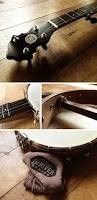 94 best guitar making images on pinterest guitar building