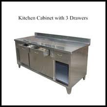 White Metal Kitchen Cabinets White Metal Kitchen Cabinets - White metal kitchen cabinets