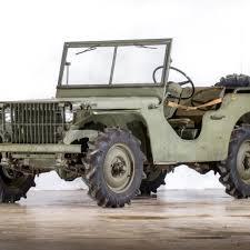 jeep model history classic jeep bigwheels my