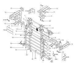 venetian blind parts u0026 components