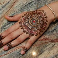 talented henna tattoo artists in garden grove ca gigsalad