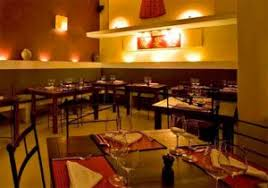 Le Chandelier Home Cave Le Chandelier Restaurant