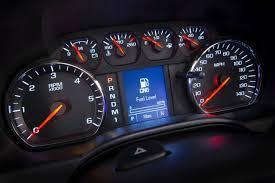 Chevy Silverado Work Truck 4x4 - 2016 chevrolet silverado 2500hd double cab pricing for sale