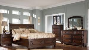 Traditional Style Bedrooms - the awesome gray wood bedroom furniture modern mbnanot com