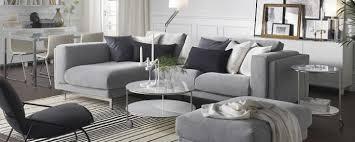 muebles salon ikea exceptional sofás y sillones 14 muebles de salon modernos ikea