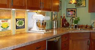 best kitchen cabinet designs february 2017 u0027s archives shoe cabinet design used kitchen