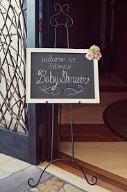25 unique shabby chic signs ideas on pinterest wood pallet