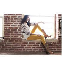 womens boots on sale zappos ariat shoes bags watches zappos com