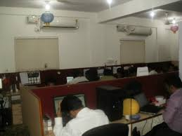 Furnished Office Space In Hsr Layout Bangalore Plugin Play Office Sierra Cartel In Bangalore India