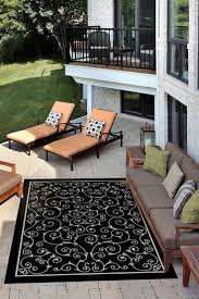 Patio Outdoor Rugs by 75 Best Under Foot Images On Pinterest Indoor Outdoor Rugs Area