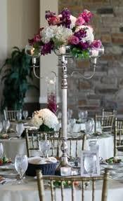 candelabra centerpiece candelabra silver centerpiece help