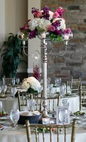 candelabra centerpiece candelabra silver centerpiece help weddingbee