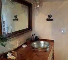 home improvement ideas bathroom cloudchamber co wp content uploads 2018 01 incredi