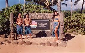 lanai pictures club lanai reunion page local business lanai city hawaii